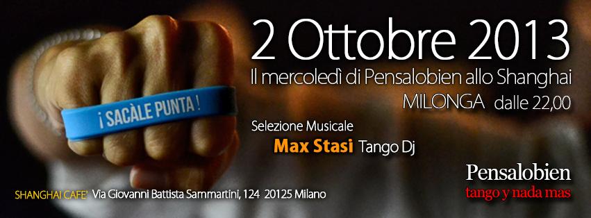 immagine-eventi-fb2-ottobre