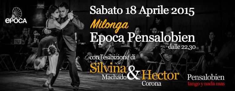 Wpoca-con-Hector-e-Silvina